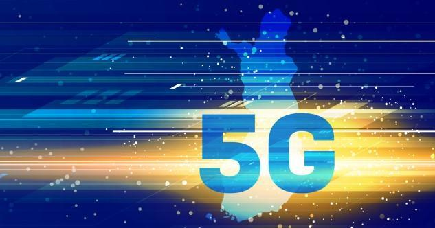 5G (Photo: Ministry of Transport and Communications)
