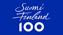 Centenary of Finland's independence – Finland 100